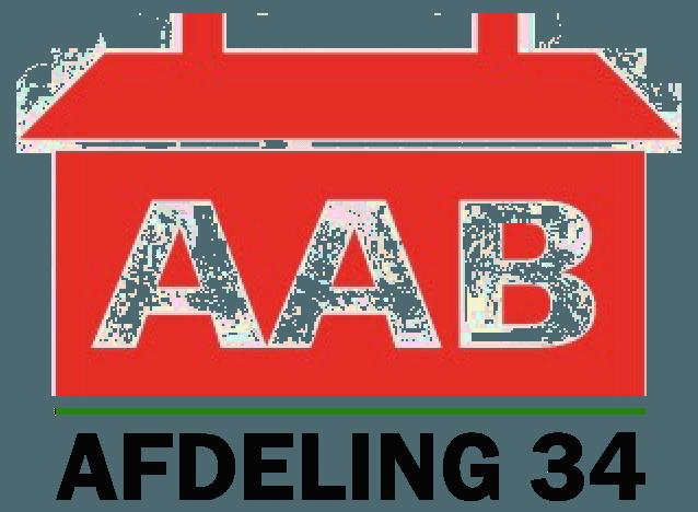 AAB Afdeling 34